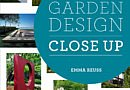 BOOK / Garden Design Close Up