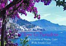 BOOK / Gardens of the Amalfi Coast