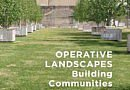 BOOK / Operative Landscapes
