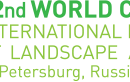 52nd World Congress of the International Federation of Landscape Architects