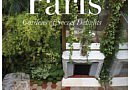 Book of the week / Gardens of Paris