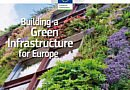 Conference / GREEN INFRASTRUCTURE